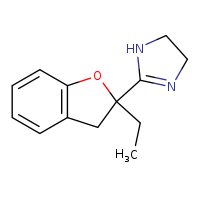2D chemical structure of 89197-32-0