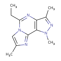 2D chemical structure of 89239-93-0