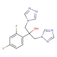 2D chemical structure of 89429-59-4