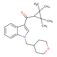 2D chemical structure of 895155-57-4