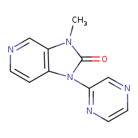 2D chemical structure of 89660-35-5