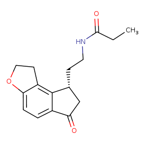 2D chemical structure of 896736-22-4