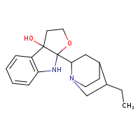 2D chemical structure of 89708-22-5