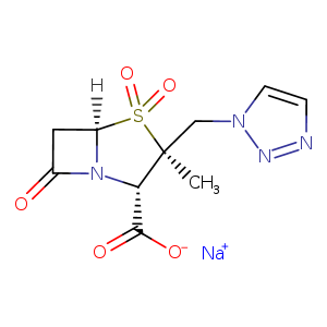 2D chemical structure of 89785-84-2