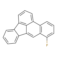 2D chemical structure of 89883-23-8