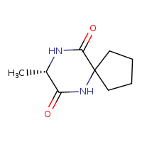 2D chemical structure of 90058-29-0