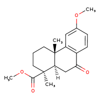 2D chemical structure of 901-36-0