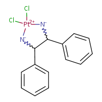 2D chemical structure of 90130-44-2
