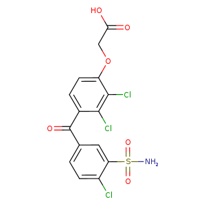 2D chemical structure of 90207-12-8