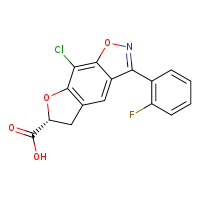 2D chemical structure of 90247-29-3