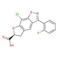 2D chemical structure of 90247-30-6