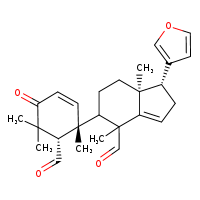 2D chemical structure of 90365-38-1