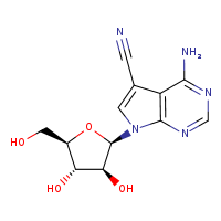 2D chemical structure of 90813-71-1