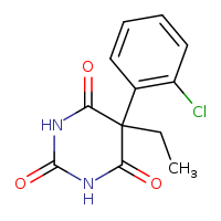 2D chemical structure of 91398-23-1