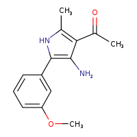 2D chemical structure of 91480-86-3