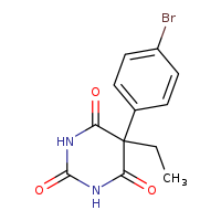 2D chemical structure of 91570-85-3