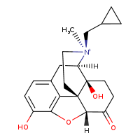 2D chemical structure of 916045-22-2