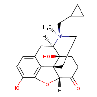 2D chemical structure of 916055-93-1