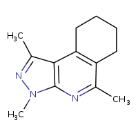 2D chemical structure of 91623-81-3