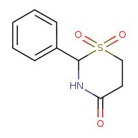2D chemical structure of 92014-75-0