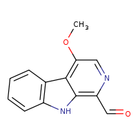 2D chemical structure of 92631-69-1