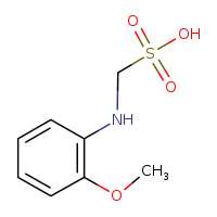 2D chemical structure of 93-13-0