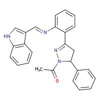 2D chemical structure of 93415-44-2