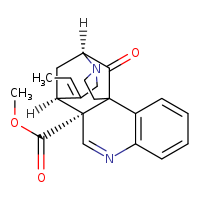 2D chemical structure of 93772-08-8