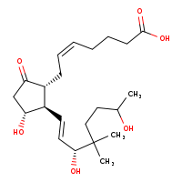2D chemical structure of 93800-35-2