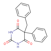 2D chemical structure of 93841-22-6