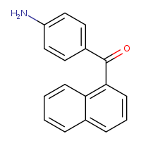 2D chemical structure of 93980-65-5