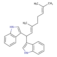 2D chemical structure of 94135-09-8