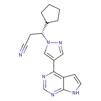 2D chemical structure of 941678-49-5
