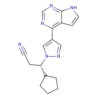 2D chemical structure of 941685-37-6