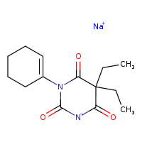 2D chemical structure of 94201-51-1