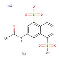 2D chemical structure of 94232-05-0