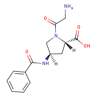 2D chemical structure of 943134-39-2