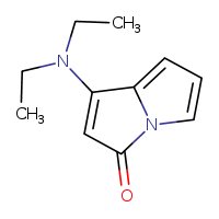 2D chemical structure of 944-74-1