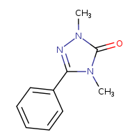 2D chemical structure of 944-91-2