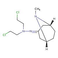 2D chemical structure of 94523-49-6