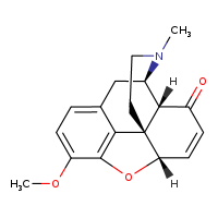 2D chemical structure of 94713-16-3