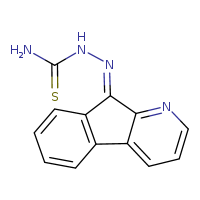 2D chemical structure of 94721-59-2