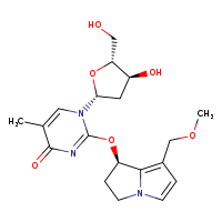 2D chemical structure of 94782-01-1