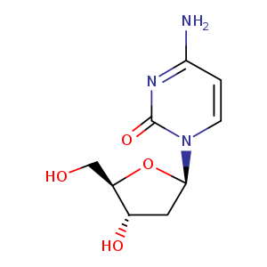 2D chemical structure of 951-77-9