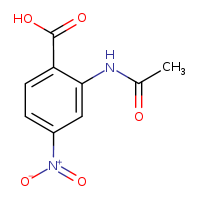2D chemical structure of 951-97-3