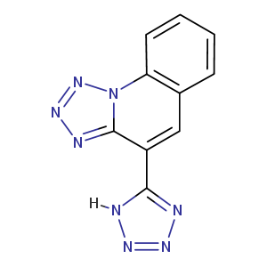 2D chemical structure of 95104-27-1
