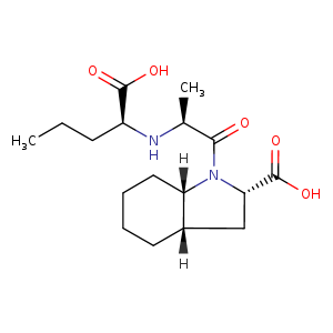 2D chemical structure of 95153-31-4