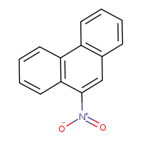 2D chemical structure of 954-46-1