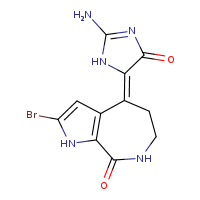 2D chemical structure of 95569-43-0