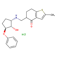 2D Chemical Structure Of 95588 10 6